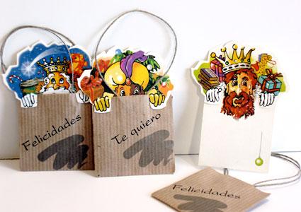 pack_regalos