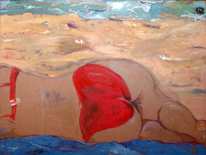 el-bikini-rojo