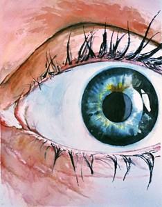 ilus_ojo