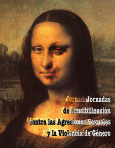 cartel_adavas