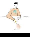 yo-dibujo