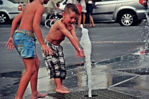 agua-de-vida541c15405cd63.jpg