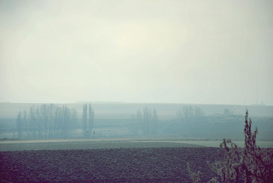 nieblina.jpg