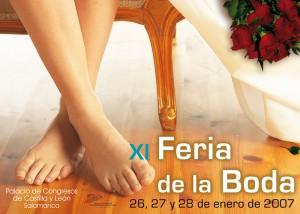 feria_boda