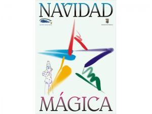 navidad_mágica