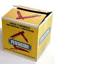 pack_pentacom