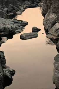 rio_plata.jpg