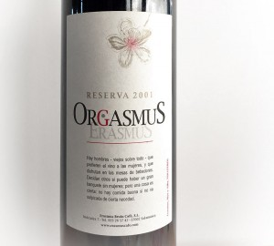 vino_orgasmus