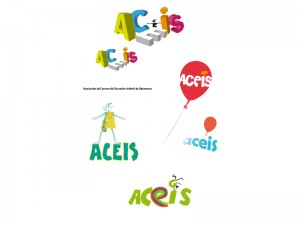 ACEIS-marca