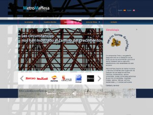 Metromaffesa1