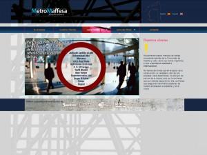 Metromaffesa2