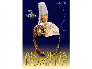 astorga_romana