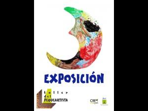 cartel-expoCREA