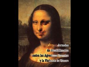 cartel_adabas