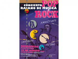 concierto_raiano