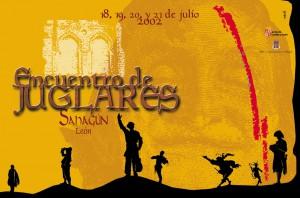 encuentro_juglares