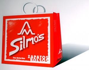 pack_silmos