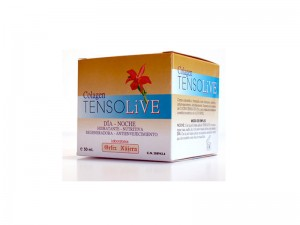 pack_tensolive