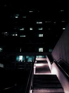 noche-malita.jpg