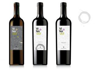 Viñaver vinos