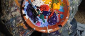 cropped-painter.jpg