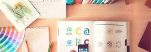 PageLines-designOK.jpg