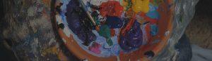 PageLines-pinturasOK.jpg
