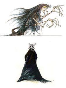 PageLines-bruja-y-negro.jpg
