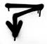 PageLines-flecha-pintura.png