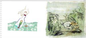 PageLines-ilustra2.jpg