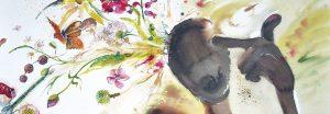 PageLines-ilustra_1.jpg