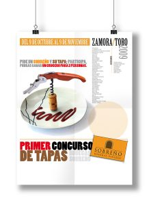 Concurso_Tapas