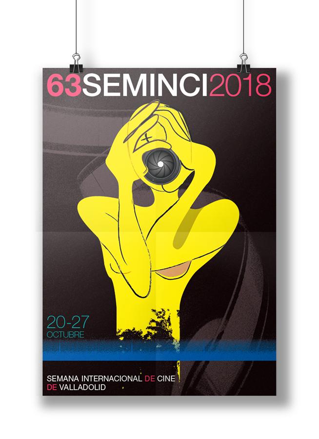 Seminci-Valladolid-concurso