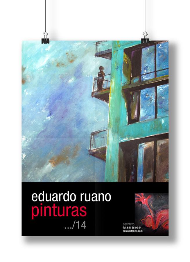 pinturas...14