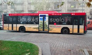 Campaña_Bus