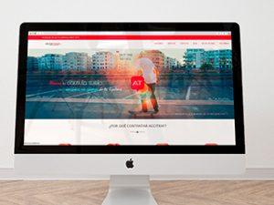 iMac-Accitraf