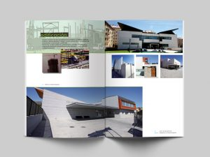 interior9-10_Metromaffesa