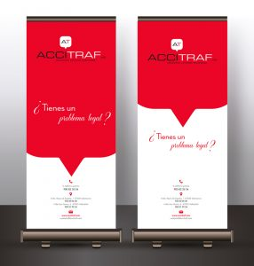 roll-up_Acitraf