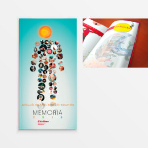 Memoria-Caritas17-1j