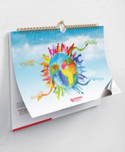 Calendario_Caritas2018