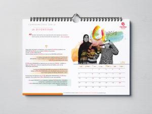 Calendario_MEMORIA-Caritas3