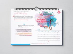 Calendario_MEMORIA-Caritas4