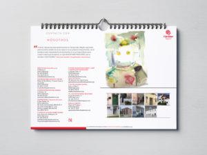 Calendario_MEMORIA-Caritas5